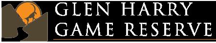 glen-harry-logo-white