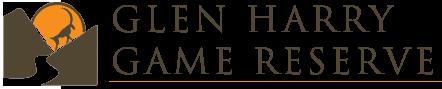 glen harry logo
